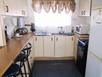 Kitchen - 12 square meters of property in Queensburgh