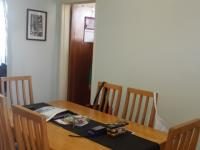 Dining Room - 12 square meters of property in Parktown