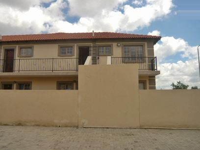 2 Bedroom Simplex for Sale For Sale in Springs - Private Sale - MR13312