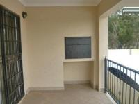 Patio - 5 square meters of property in Springs