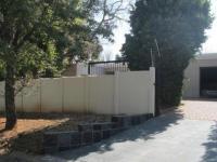 4 Bedroom 3 Bathroom House for Sale for sale in Glenanda