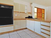 Kitchen - 9 square meters of property in Moreletapark