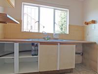 Scullery - 4 square meters of property in Moreletapark