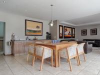 Dining Room - 26 square meters of property in Silverwoods Country Estate