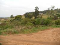 Land for Sale for sale in Assagay