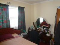 Bed Room 1 - 14 square meters of property in Kuils River