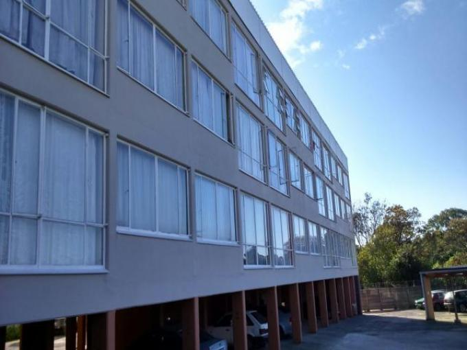 Standard Bank EasySell 1 Bedroom Sectional Title for Sale For Sale in East London - MR133223
