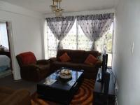 Lounges of property in East London