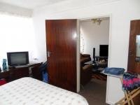 Bed Room 1 of property in East London