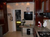 Kitchen - 12 square meters of property in Bellair - DBN