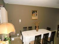 Dining Room - 19 square meters of property in Bellair - DBN