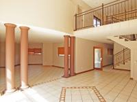 Lounges - 194 square meters of property in Centurion Golf Estate