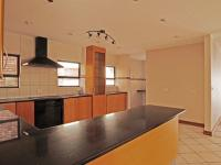 Kitchen - 28 square meters of property in Centurion Golf Estate