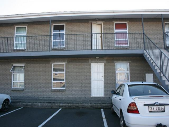 2 Bedroom Apartment for Sale For Sale in Durbanville   - Home Sell - MR13325