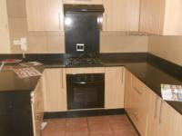 Kitchen - 9 square meters of property in Faerie Glen