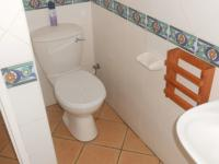 Bathroom 1 - 7 square meters of property in Faerie Glen