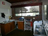 Kitchen - 47 square meters of property in Donkerhoek