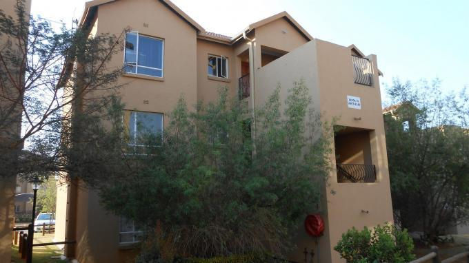2 Bedroom Apartment For Sale in Pomona - Home Sell - MR133285