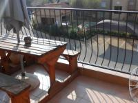 Patio - 8 square meters of property in Pomona