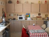 Kitchen - 20 square meters of property in Kensington - JHB