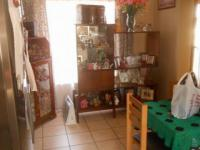 Dining Room - 27 square meters of property in Middelburg - MP