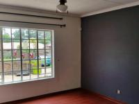 Rooms - 21 square meters of property in Middelburg - MP