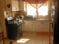 Kitchen - 32 square meters of property in Middelburg - MP