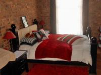 Bed Room 5+ - 9 square meters of property in Middelburg - MP