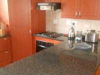 Kitchen - 31 square meters of property in The Reeds