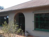 4 Bedroom 1 Bathroom in Brakpan