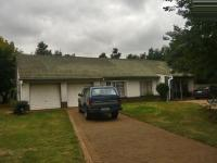 4 Bedroom 3 Bathroom House for Sale for sale in Kempton Park