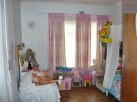 Bed Room 1 - 5 square meters of property in Kempton Park