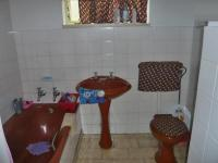 Bathroom 1 - 2 square meters of property in Kempton Park