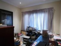Study - 8 square meters of property in Willow Acres Estate