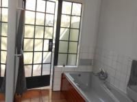 Main Bathroom - 6 square meters of property in Midrand