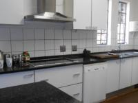 Kitchen - 26 square meters of property in Midrand