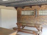 Guest Toilet - 6 square meters of property in Midrand