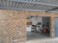 Spaces - 14 square meters of property in Midrand