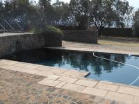 Entertainment - 27 square meters of property in Midrand