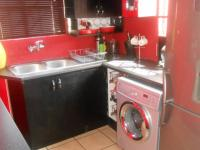 Kitchen - 5 square meters of property in Lotus Gardens