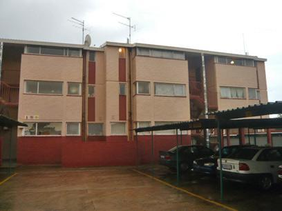 1 Bedroom Apartment for Sale For Sale in Kempton Park - Private Sale - MR13334