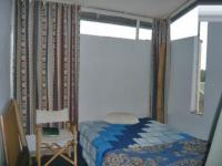 Bed Room 1 - 7 square meters of property in Kempton Park