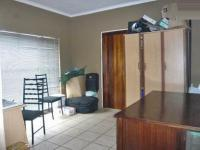 Bed Room 1 - 6 square meters of property in Kempton Park