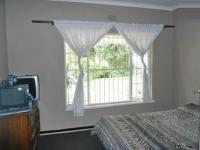 Bed Room 2 - 6 square meters of property in Kempton Park