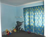 Bed Room 3 - 6 square meters of property in Kempton Park