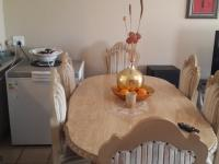 Dining Room - 8 square meters of property in Alan Manor