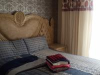 Main Bedroom - 11 square meters of property in Alan Manor