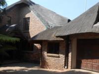 6 Bedroom 2 Bathroom House for Sale for sale in Rooihuiskraal