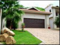 3 Bedroom 2 Bathroom Cluster for Sale for sale in Nelspruit Central