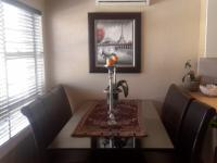 Dining Room - 8 square meters of property in Greymont
